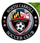 North Carroll Soccer